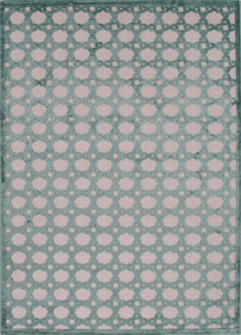 Jaipur Rugs - Fables 8x10 Rug - FB99