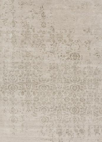 Jaipur Rugs - Geode 8x11 Rug - GE04