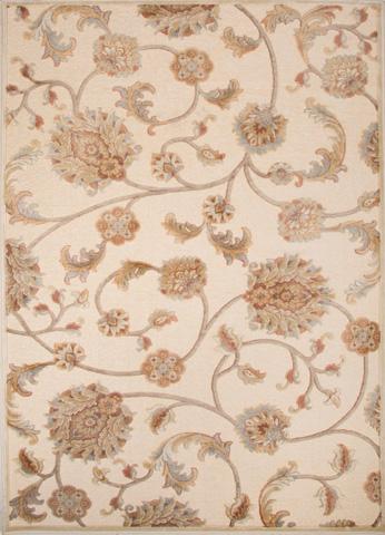 Jaipur Rugs - Harper 8x11 Rug - HAR09