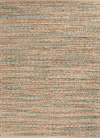Jaipur Rugs - Himalaya 8x10 Rug - HM15