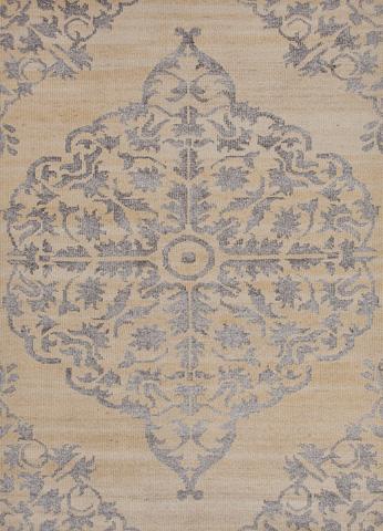 Jaipur Rugs - Heritage 8x11 Rug - HR05
