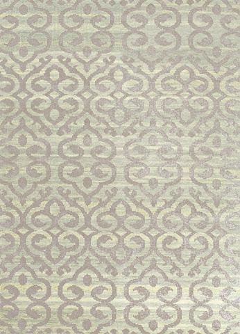Jaipur Rugs - Heritage 8x11 Rug - HR12