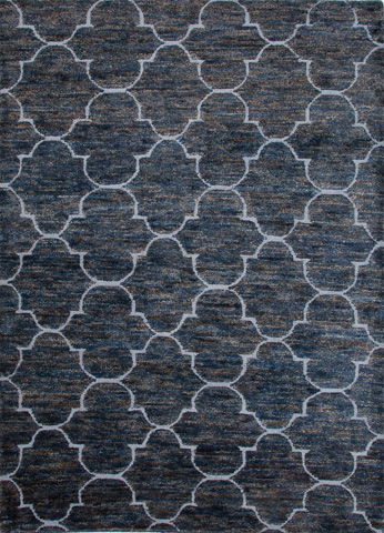 Jaipur Rugs - Ithaca 8x11 Rug - ITH03
