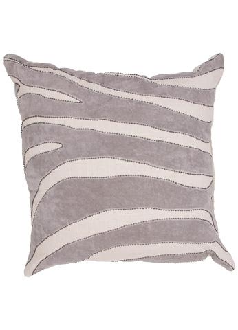 Jaipur Rugs - Charmed Throw Pillow - JAC02