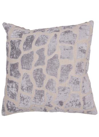 Jaipur Rugs - Charmed Throw Pillow - JAC03