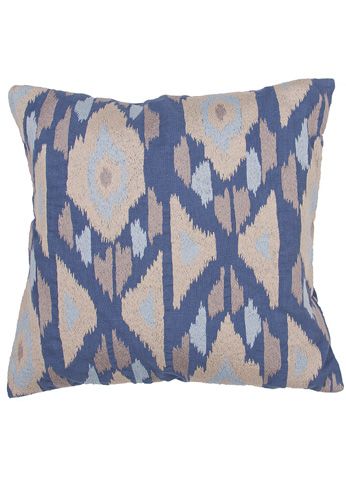 Jaipur Rugs - Charmed Throw Pillow - JAC05