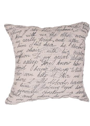 Jaipur Rugs - Charmed Throw Pillow - JAC06