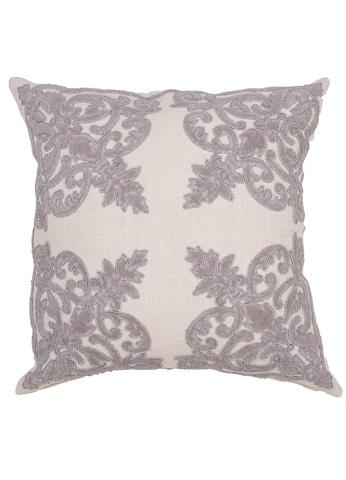 Jaipur Rugs - Inspired Throw Pillow - JAI02