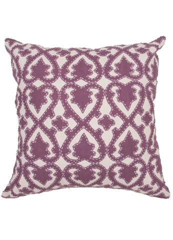 Jaipur Rugs - Inspired Throw Pillow - JAI08
