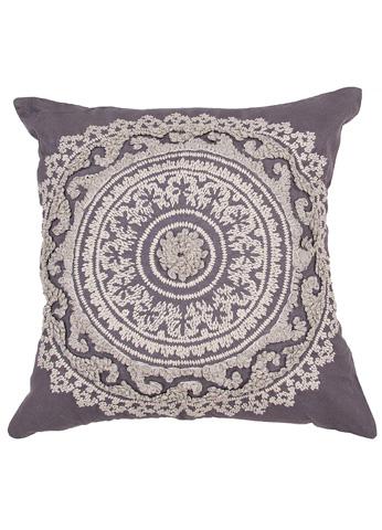 Jaipur Rugs - Inspired Throw Pillow - JAI10
