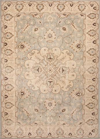 Jaipur Rugs - Inspired 8x11 Rug - JAI19
