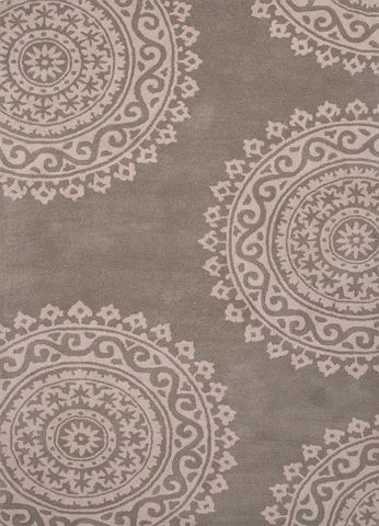 Jaipur Rugs - Timeless 8x11 Rug - JAT04