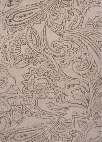 Jaipur Rugs - Timeless 8x11 Rug - JAT05