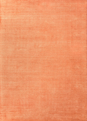 Jaipur Rugs - Konstrukt 8x10 Rug - KT20