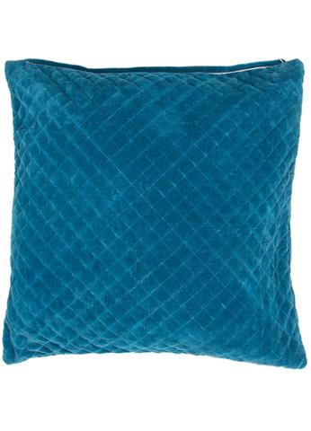 Jaipur Rugs - Throw Pillow - LAV04