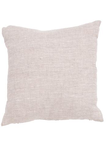Jaipur Rugs - Linen Throw Pillow - LIN01