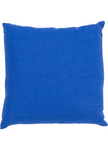 Jaipur Rugs - Linen Throw Pillow - LIN05