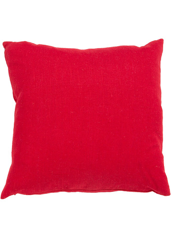 Jaipur Rugs - Linen Throw Pillow - LIN08