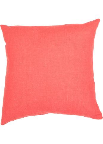 Jaipur Rugs - Linen Throw Pillow - LIN10