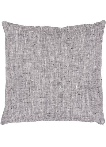 Jaipur Rugs - Linen Throw Pillow - LIN11