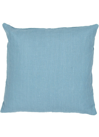 Jaipur Rugs - Linen Throw Pillow - LIN12