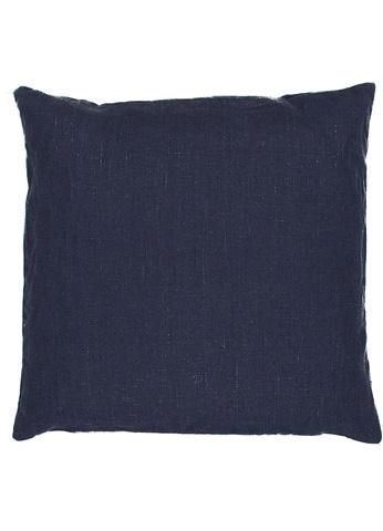 Jaipur Rugs - Linen Throw Pillow - LIN13