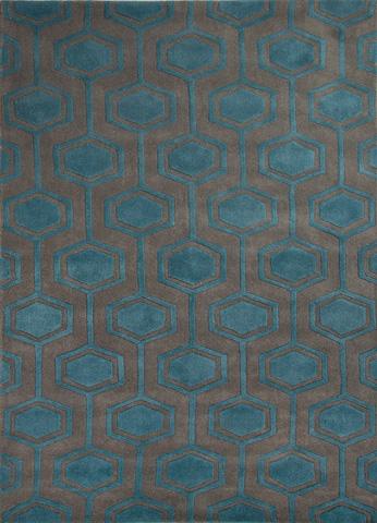 Jaipur Rugs - Lounge 8x10 Rug - LOE29