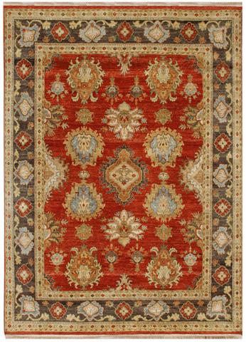 Jaipur Rugs - Lassen Park 8x10 Rug - LS06