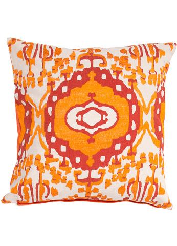 Jaipur Rugs - En Casa Throw Pillow - LSC02
