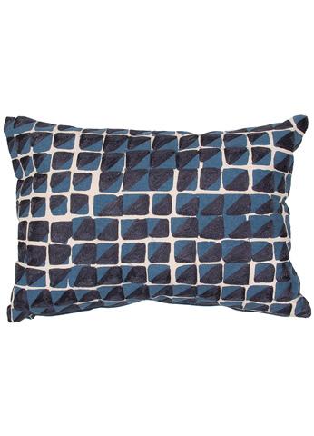 Jaipur Rugs - En Casa Throw Pillow - LSC12