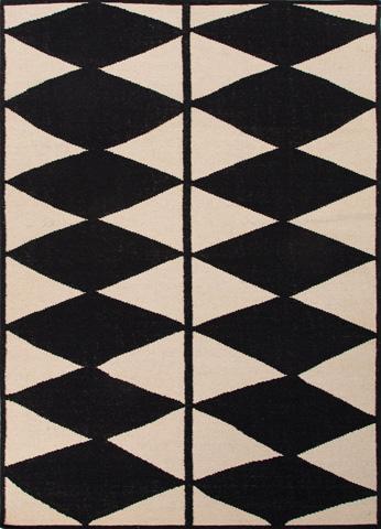 Jaipur Rugs - En Casa 8x11 Rug - LSF22