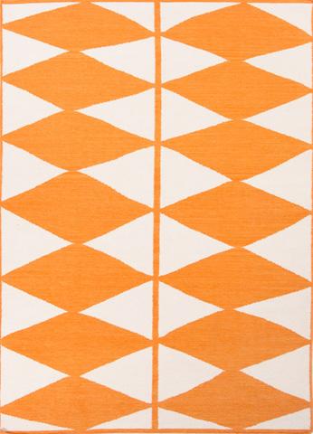 Jaipur Rugs - En Casa 8x11 Rug - LSF24