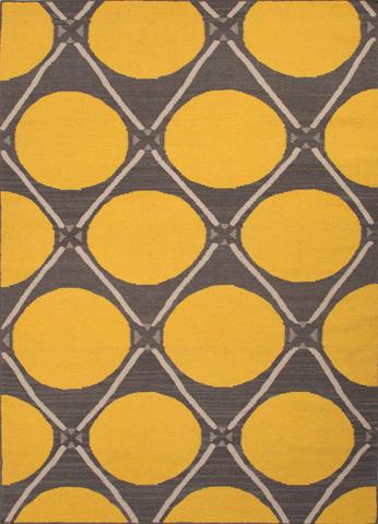 Jaipur Rugs - En Casa 8x11 Rug - LSF28