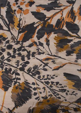 Jaipur Rugs - En Casa 8x11 Rug - LST02