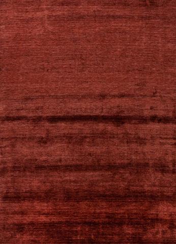 Jaipur Rugs - Lustre 8x10 Rug - LU01