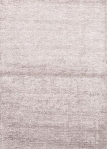 Jaipur Rugs - Lustre 8x10 Rug - LU03