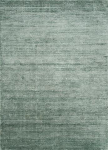 Jaipur Rugs - Lustre 8x10 Rug - LU06