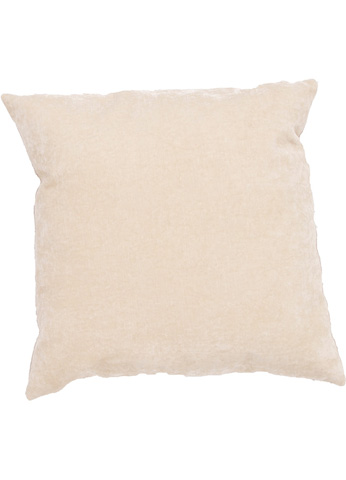 Jaipur Rugs - Luxe Throw Pillow - LUX01