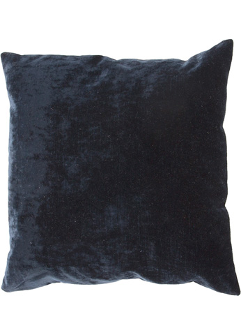 Jaipur Rugs - Luxe Throw Pillow - LUX04