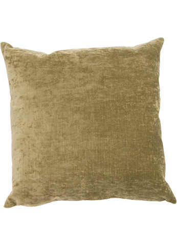Jaipur Rugs - Luxe Throw Pillow - LUX05