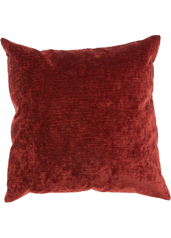 Jaipur Rugs - Luxe Throw Pillow - LUX06