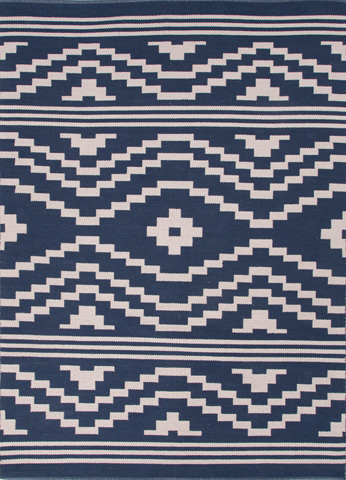 Jaipur Rugs - Traditions Made 8x11 Rug - MCF03