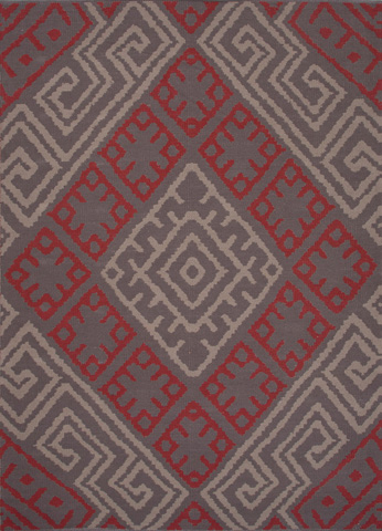 Jaipur Rugs - Traditions Made 8x11 Rug - MCF08