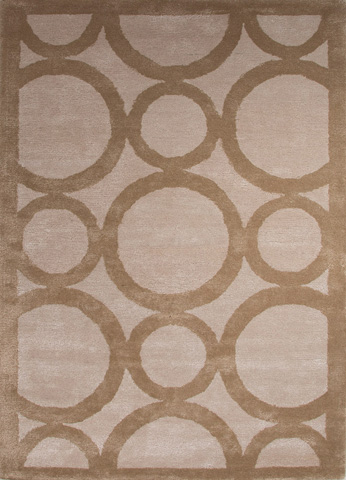 Jaipur Rugs - Midtown 8x11 Rug - MD29