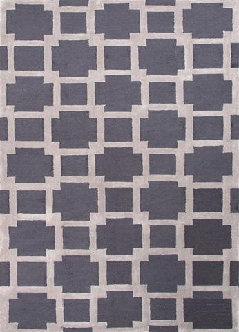 Jaipur Rugs - Medina 8x10 Rug - MEA04
