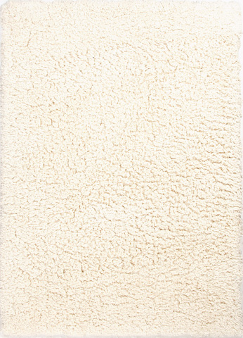 Jaipur Rugs - Milano 8x10 Rug - MIO02