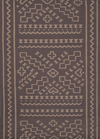 Jaipur Rugs - Traditions Made 8x11 Rug - MMF14