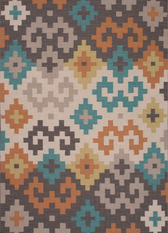 Jaipur Rugs - Traditions Made 8x11 Rug - MMF17
