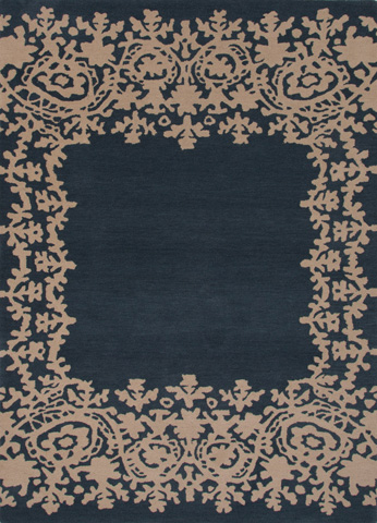 Jaipur Rugs - Traditions Made 8x11 Rug - MMT02