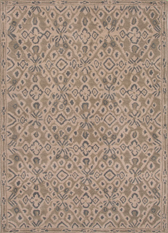 Jaipur Rugs - Traditions Made 8x11 Rug - MMT07